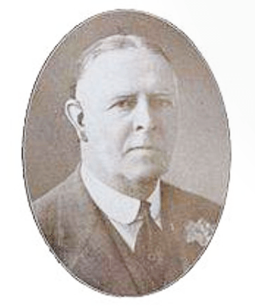 captain-william-france-hayhurst-1873-1947.png