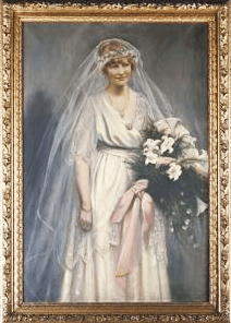 mary-halstead-poole---mrs-france-hayhurst.png