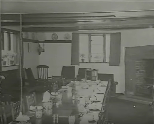old-dining-room---platt-hall.png