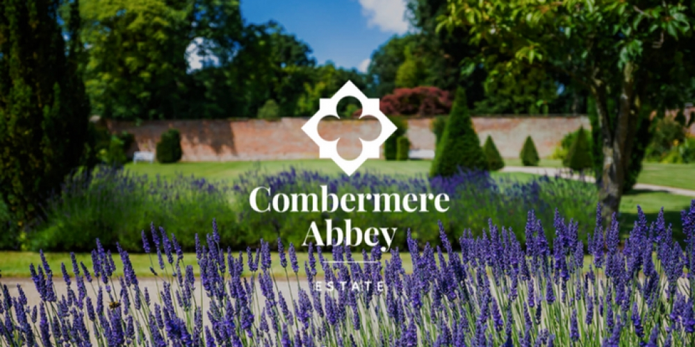 Bluebell Walks - Comberemere Abbey